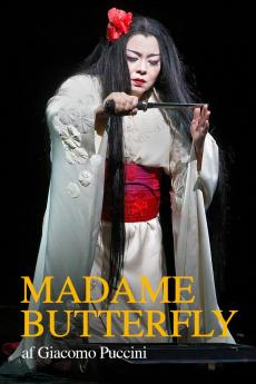 Operabio - Madame Butterfly