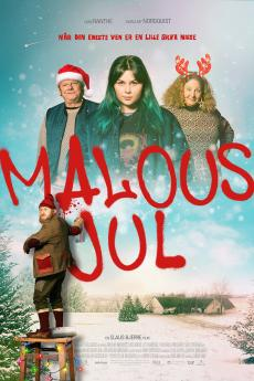 Malous Jul